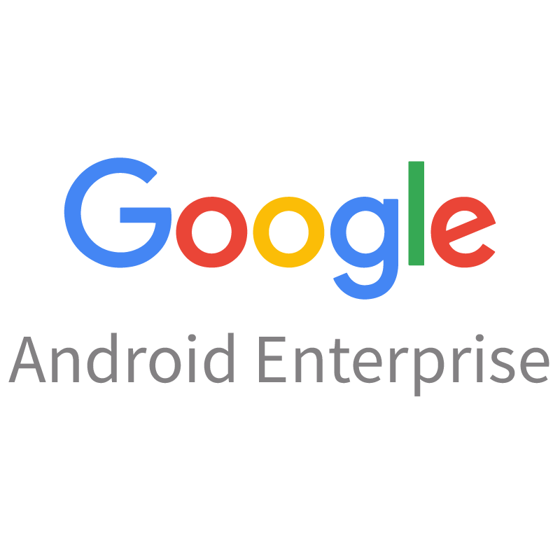 Google Android Experience